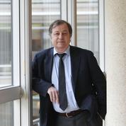 Richard Girardot (Nestlé) : «Nous dénonçons une situation de concurrence anormale»