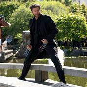 À 50 ans, Hugh Jackman fait ses adieux à Wolverine