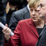 Le grand écart France-Allemagne menace-t-il la zone euro?