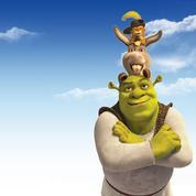 Shrek pourrait revenir dans Le Chat Potté 2