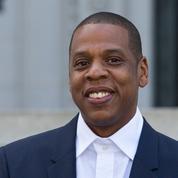 Daft Punk, Kanye West et Madonna font la promo du service de streaming de Jay Z