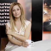Lara Fabian humiliée par son ex-compagnon