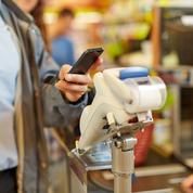 Quatre banques testent un nouveau système de paiement mobile