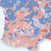 Pourquoi le Sud-Ouest reste un bastion de la gauche