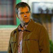 Fast and Furious :et si Matt Damon rejoignait l'équipe ?