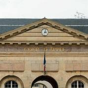 Un magistrat de Versailles en grève de la faim... pour injustice