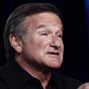 Robin Williams, la bataille pour son héritage bientôt réglée?