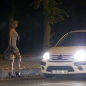 Marisol Touraine veut rétablir la pénalisation des clients de prostituées