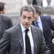 Affaire des pénalités de campagne réglées par l'UMP : Nicolas Sarkozy placé sous le statut de témoin assisté