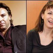 Alagna, Dessay... Les musiciens au secours de France Musique