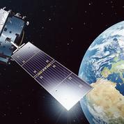 Galileo, le futur GPS européen, enfin relancé