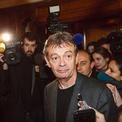 Pierre Lemaitre: Au revoir là-haut publié en poche