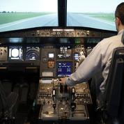 Crash de l'A320 : bientôt des mesures pour détecter les pilotes à risques