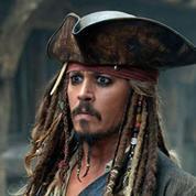 Pirates des Caraïbes 5 :Johnny Depp retarde encore le tournage