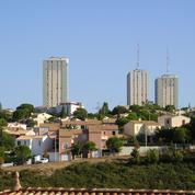 Montpellier : une chasse à l'homme organisée pour retrouver des cambrioleurs
