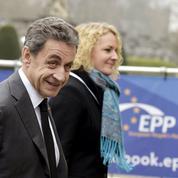Les affaires peuvent-elles stopper Nicolas Sarkozy?