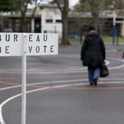Départementales : les banlieues en ont assez de la condescendance de la gauche
