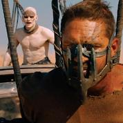 Mad Max: Fury Road ,une bande-annonce enragée