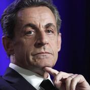 Affaire des pénalités: Nicolas Sarkozy témoin assisté