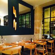 La Ribote : bistrot bobo à Neuilly