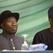 Nigeria: le coup de fil de Jonathan qui a tout changé