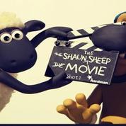 «Shaun le mouton est un gentil rebelle»