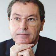 Un ex-dirigeant d'Air France très attaché à ses billets gratuits