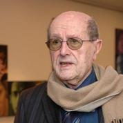 Manoel de Oliveira: la mort d'un ascète passionné