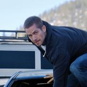 Box-office : Fast and Furious 7 démarre en trombe