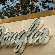 Les parfumeries Douglas et Nocibé veulent se vendre à prix d'or