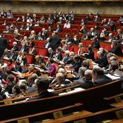 Avortement: le débat sur la loi Veil relancé à l'Assemblée