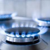 Les tarifs du gaz vont baisser de 1,16% au 1er mai