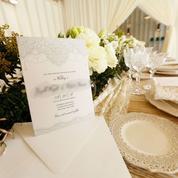 À Paris, 15.000 euros pour un mariage blanc