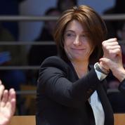 Malgré les binômes paritaires, très peu de femmes dirigeront un département
