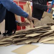 Vaucluse, Essonne, Gard... : ce qu'il faut retenir de l'élection des présidents