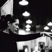 Les derniers feux de Billie Holiday