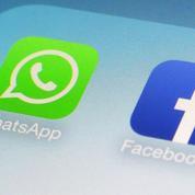 WhatsApp offre désormais des appels gratuits et illimités