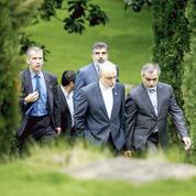 À Lausanne, Iraniens et Occidentaux évitent la rupture sur le nucléaire