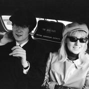 Qui était Cynthia Lennon, la femme cachée de John?