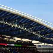 Des cours de prévention contre le viol pour de jeunes footballeurs anglais