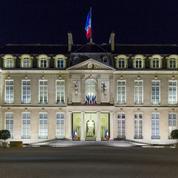 Quinquennat :Marc Dugain dans la tête deshommes de pouvoir