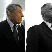 Henri Guaino : De Gaulle, la France et moi
