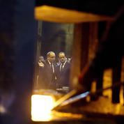 François Hollande annonce de nouvelles mesures pour inciter les entreprises à investir