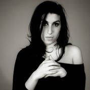 Cannes 2015: Amy Winehouse débarque sur la Croisette