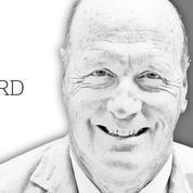 Renaud Girard : L'accord nucléaire avec l'Iran est un succès inespéré