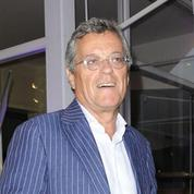 Jean Roucas: «Si j'étais à gauche, je dirais les conneries que je veux»