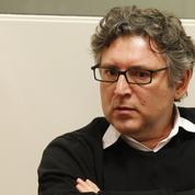 Lettre à Michel Onfray : «notre civilisation ne meurt pas, elle évolue»