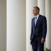 Nucléaire iranien: le pari risqué d'Obama