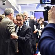 Comment Nicolas Sarkozy veut éliminer le FN