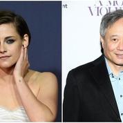 Kristen Stewart enrôlée par Ang Lee
